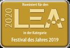 Logo Link zu lea-verleihung.de
