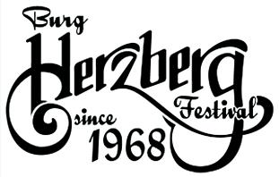 https://burgherzberg-festival.de/wp-content/themes/herzberg/images/pic-hbf-logo.png