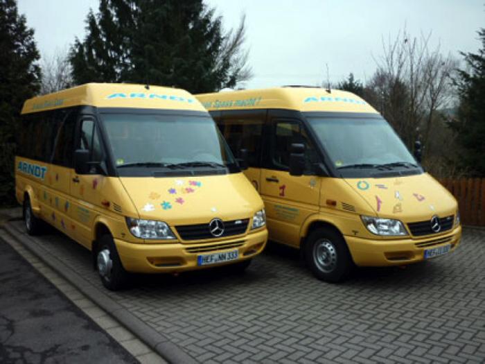 pic-omnibus