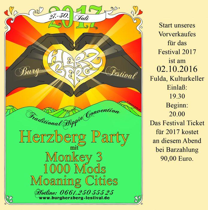 2017 Herzberg Party_3 Kopie