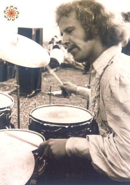 drum02