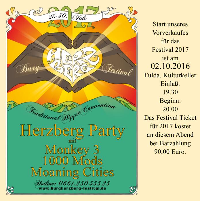 2017-Herzberg-Party_3-Kopie-695x700_V2
