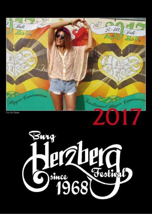 2017-herzbergi