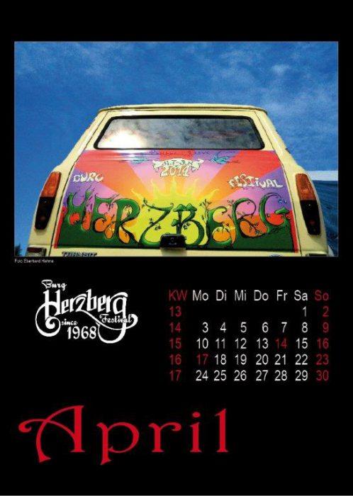 2017-herzbergi5