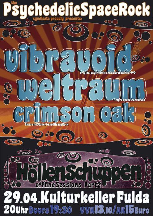 Plakat-Schuppenparty-web